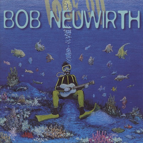 Bob Neuwirth's avatar