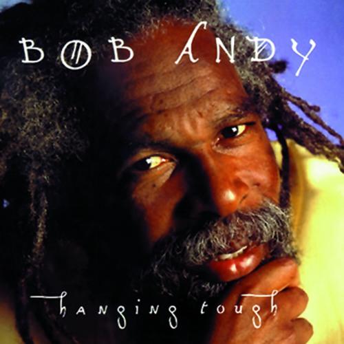 Bob Andy's avatar