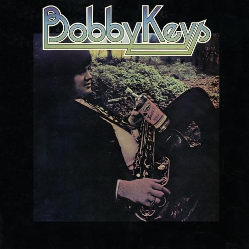 Bobby Keys's avatar