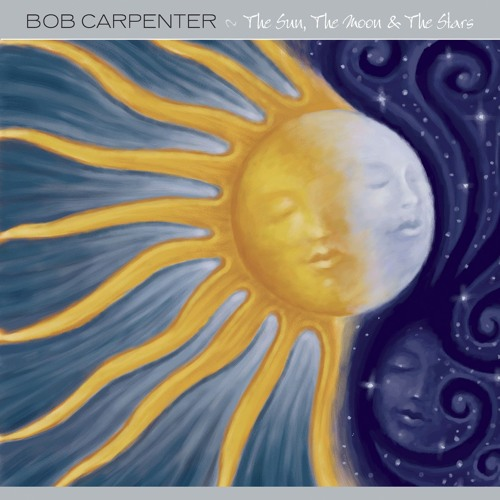 Bob Carpenter's avatar