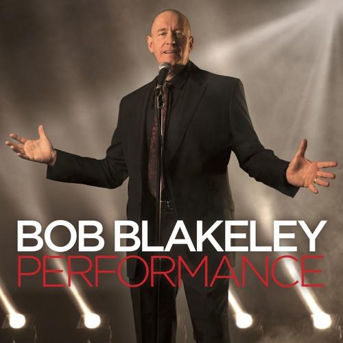 Bob Blakeley's avatar