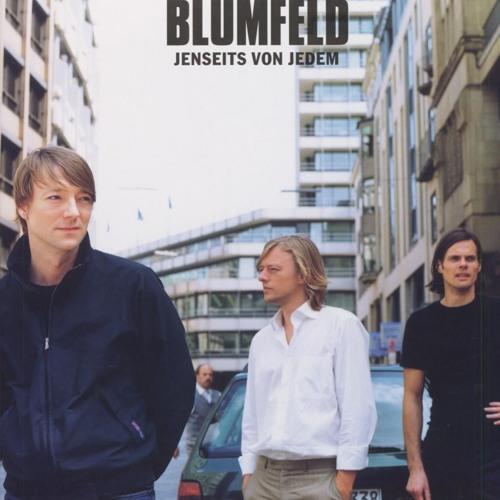 Blumfeld's avatar