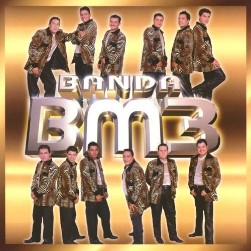 BM3's avatar