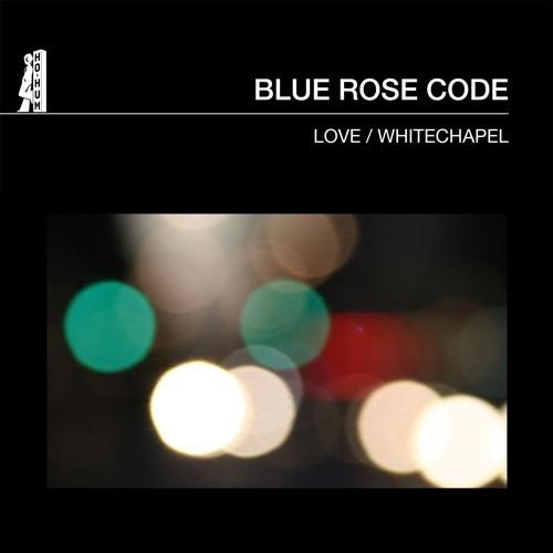 Blue Rose Code's avatar