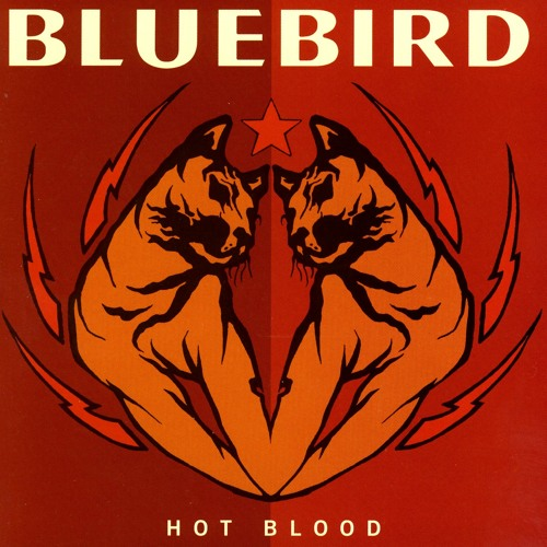 Bluebird's avatar