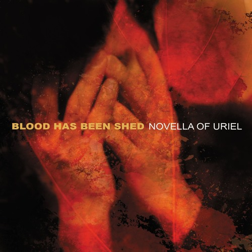 Blood Has Been Shed's avatar