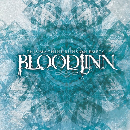 Bloodjinn's avatar