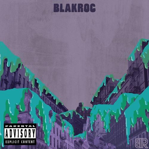 Blakroc's avatar