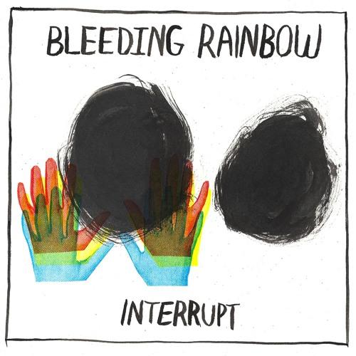 Bleeding Rainbow's avatar