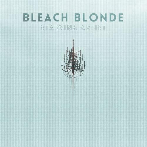 Bleach Blonde's avatar