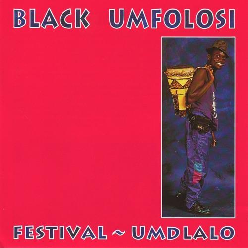 Black Umfolosi's avatar