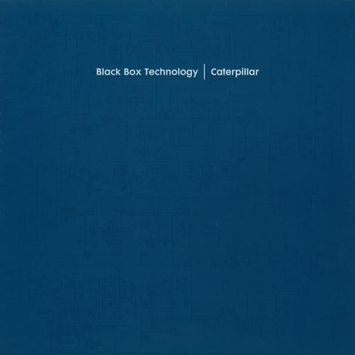 Black Box Technology's avatar