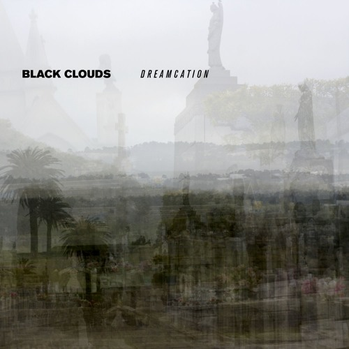 Black Clouds's avatar