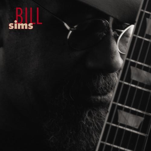 Bill Sims's avatar