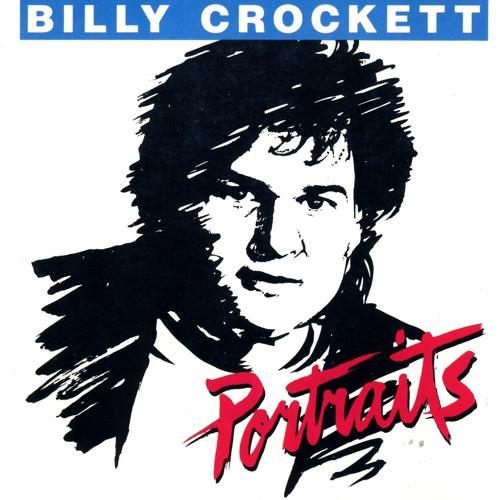 Billy Crockett's avatar