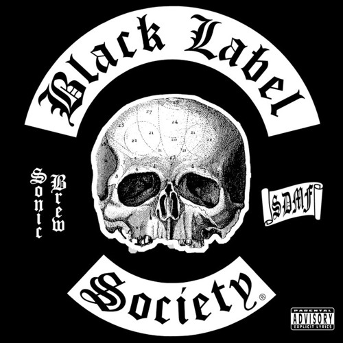 Black Label Society's avatar