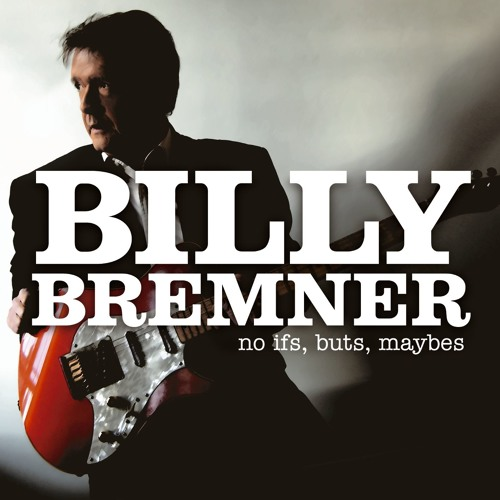 Billy Bremner's avatar