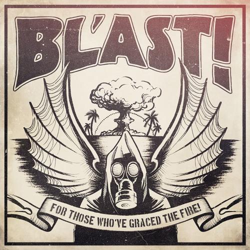 BL'AST!'s avatar
