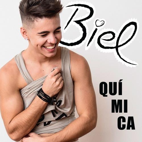 Biel's avatar