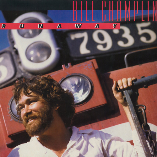 Bill Champlin's avatar