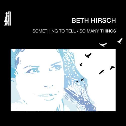 Beth Hirsch's avatar