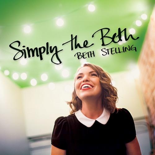 Beth Stelling's avatar