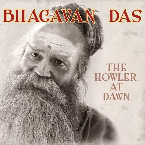 Bhagavan Das's avatar