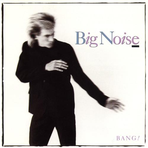 Big Noise's avatar