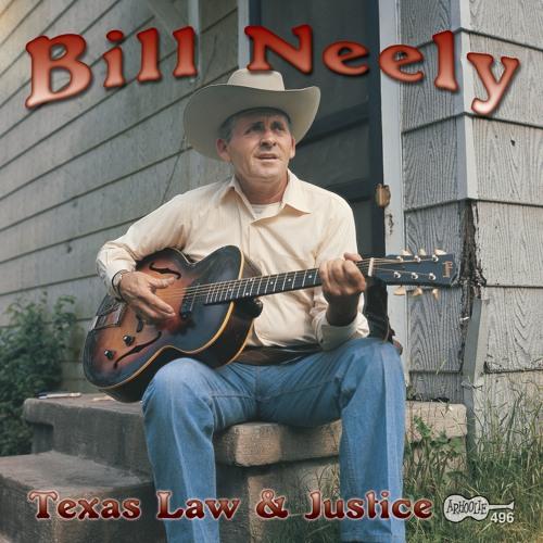 Bill Neely's avatar