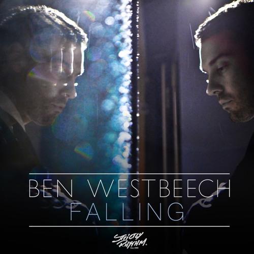 Ben Westbeech's avatar