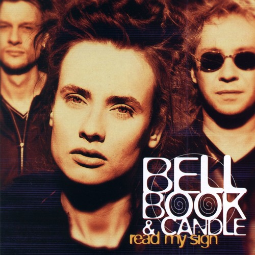 Bell Book And Candle's avatar