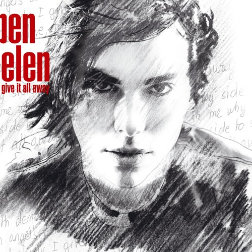 Ben Jelen's avatar