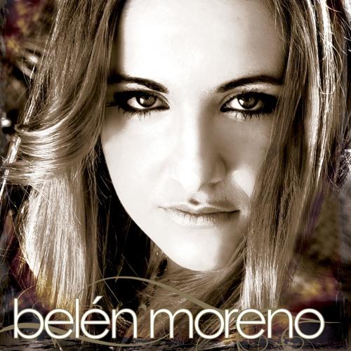 Belen Moreno's avatar