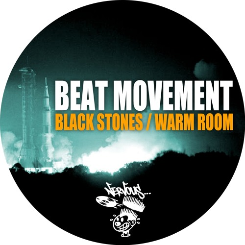 Beat Movement's avatar