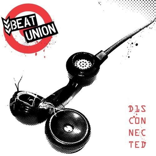 Beat Union's avatar