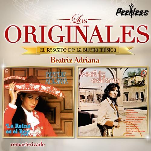 Beatriz Adriana's avatar
