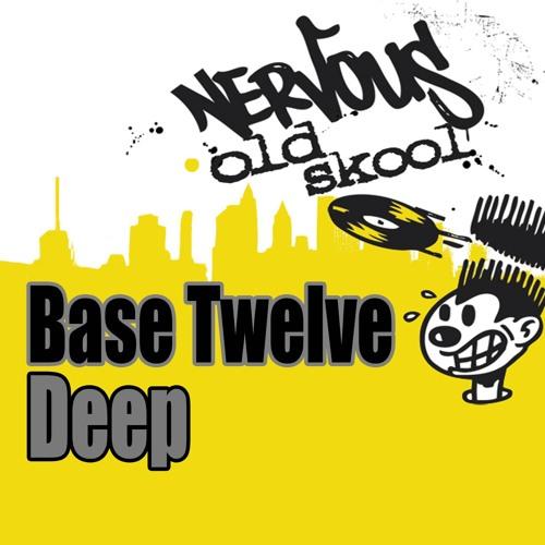 Base Twelve's avatar