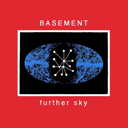 Basement's avatar
