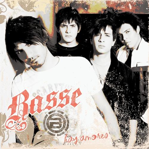Basse's avatar