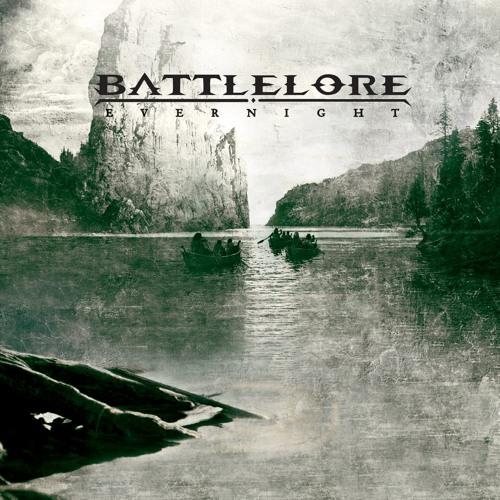 Battlelore's avatar