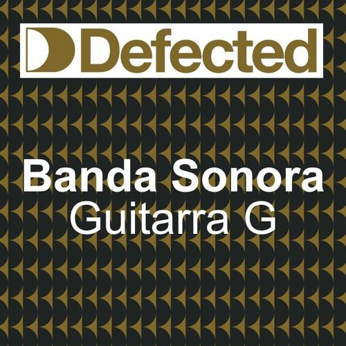 Banda Sonora's avatar