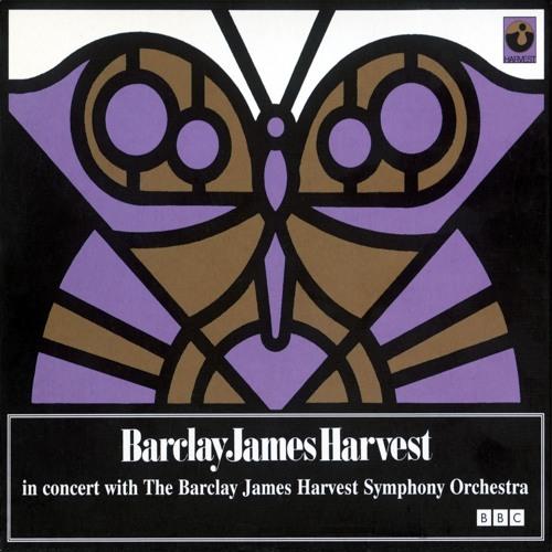 Barclay James Harvest's avatar