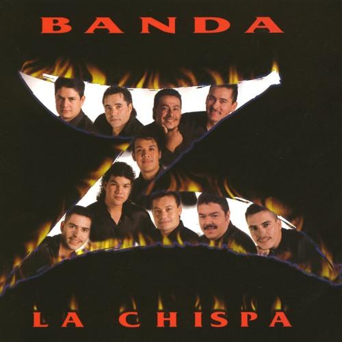 Banda Zeta's avatar