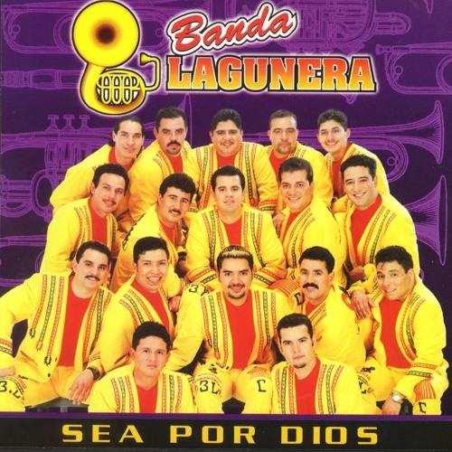 Banda Lagunera's avatar