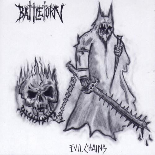 Battletorn's avatar