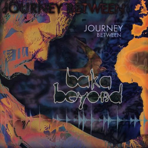 Baka Beyond's avatar