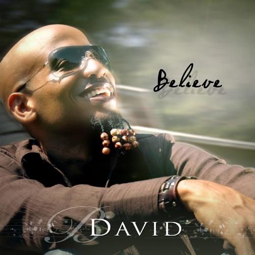 B. David's avatar