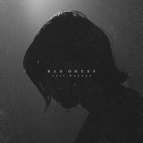 Bad Omens's avatar
