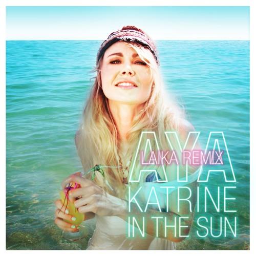 Aya Katrine's avatar