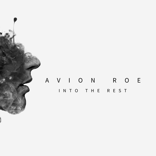 Avion Roe's avatar